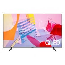 "Televisor Samsung Series 6 QE50Q60T 127 cm (50"") 4K Ultra HD Smart TV Wifi Negro"