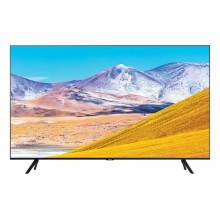 "Televisor Samsung Series 8 UE43TU8005K 109,2 cm (43"") 4K Ultra HD Smart TV Wifi Negro"