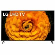 "TV LG 86UN85006LA Televisor 2,18 m (86"") 4K Ultra HD Smart TV Wifi Negro"