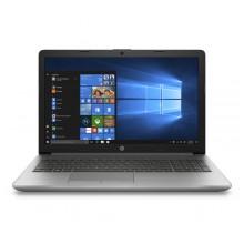 Portátil HP 250 G7 - i3-1005G1 - 8 GB RAM - FreeDOS (Sin Windows)