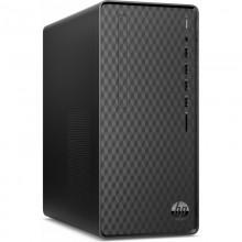 PC Sobremesa HP M01-F1032ns   AMD Ryzen5   16GB RAM   FreeDOS