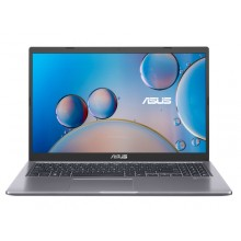 Portátil ASUS VivoBook F515JA-BR097T - Intel Core i3-1005G1 - 8GB RAM