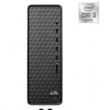 PC Sobremesa HP Slim S01-pF1012ns