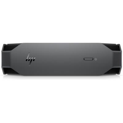 PC Sobremesa HP Z2 MINI G5   Intel i7-10700   16GB RAM