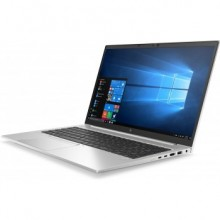 Portátil HP EliteBook 850 G7 - Intel i7-10510U - 16GB RAM