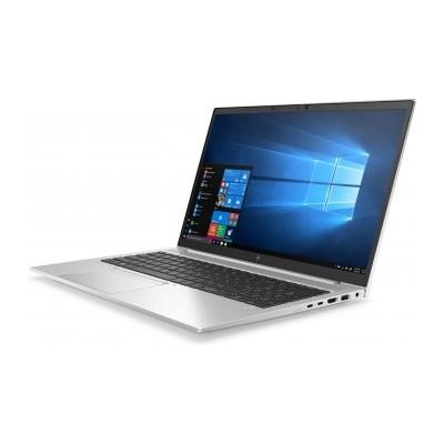 Portátil HP EliteBook 850 G7 | Intel i7-10510U | 16GB RAM