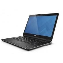 Portátil DELL Latitude E7250 - 8Gb - (Usado)