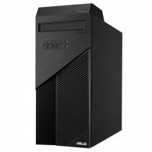 PC Sobremesa ASUS S425MC-A3200G0040 - AMD Ryzen 3 - 8GB RAM