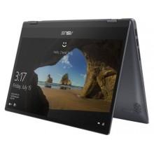 Portátil ASUS TP412FA-EC452T - Intel i3-10110U - 8GB RAM