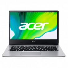 """Portátil Acer Aspire 3, AMD Ryzen 3 , 8GB , 256GB 14"""""""