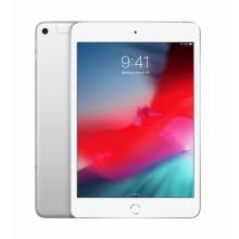 Apple iPad mini (5ª Gen.) Wi-Fi + Celular 256GB Plata