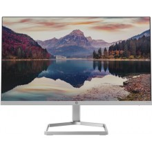 "Monitor HP M22f (21.5"")"