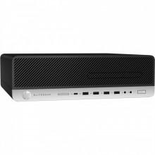 PC Sobremesa HP EliteDesk 800 G5 SFF | Intel i7-9700 | 16GB RAM
