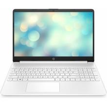 Portátil HP Laptop 15s-eq1076ns | AMD Ath3020e | 8GB RAM | FreeDOS