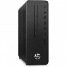 PC Sobremesa HP 290 G3 SFF | Intel i5-10500 | 8GB RAM