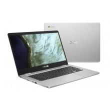Portátil Asus Chromebook Z1400CN-BV0305 | Intel Pentium | 8GB RAM | Chrome