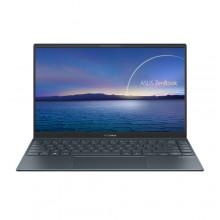 Portátil ASUS ZenBook 14 UX425EA-BM144T - Intel i7-1165G7 -16GB RAM