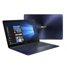 Portátil ASUS ZenBook 3 Deluxe UX490UA-BE055T - Intel i5-7200U - 8GB RAM