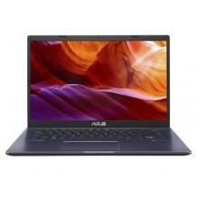 Portátil ASUS P1410CJA-BV342R - Intel i5-1035G1 - 8GB RAM