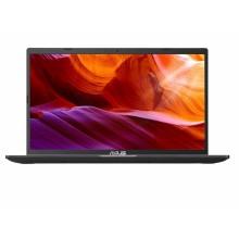 Portátil ASUS P1510CJA-BR798R - Intel i5-1035G1 - 8GB RAM