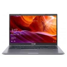 Portátil ASUS M509DA-EJ385T - AMD Ryzen 7 - 12GB RAM