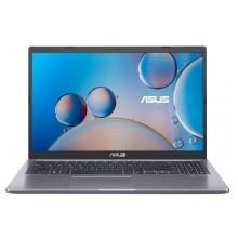 Portátil ASUS F515JA-EJ039 - Intel i5-1035G1 - 8GB RAM - FreeDOS