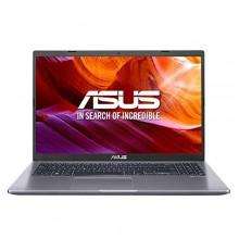 Portátil ASUS D509DA-BR294 -AMD Ryzen 7 - 8GB RAM - FreeDOS