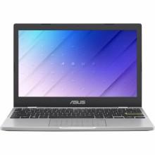 Portátil ASUS L210MA-GJ050TS - Intel Celeron - 4GB RAM