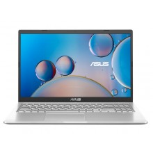 Portátil ASUS F515MA-BR171T - Intel Celeron - 8GB RAM