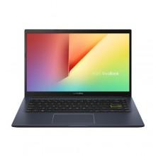 "Portátil Asus VivoBook 14"" F413JA-EK307T - Intel i7-1065G7 - 8GB RAM"