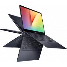 Portátil VivoBook Flip 14 TM420IA-EC246T - AMD Ryzen 7 - 16GB RAM