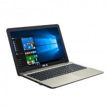 Portatil ASUS VivoBook Max X541UA-GQ621T