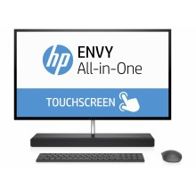 Todo en Uno HP ENVY 27-b100nd