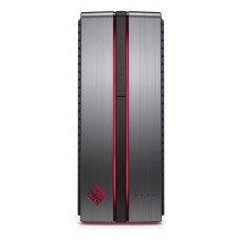 PC Sobremesa HP OMEN 870-207ns DT