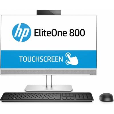 HP EliteOne 800 G3 NT AiO   Equipo extranjero