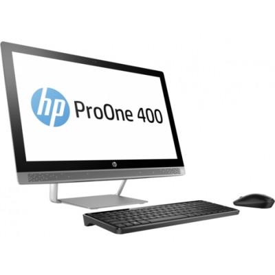 HP ProOne 440 G3 AiO | Equipo extranjero