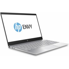 Portatil HP ENVY 13-ad005ns