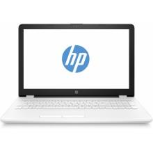 HP  15-bs038ns (1VH37EA) | Equipo español