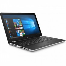 Portatil HP 15-bs027ns