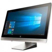 HP ProOne 600 G2 AiO  | Equipo inglés