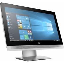 HP ProOne 600 G2 AiO | Equipo extranjero