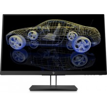 Monitor HP Z23n G2 (1JS06A4-ABB)