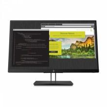 Monitor HP Z24nf (1JS07A4-ABB)