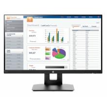 Monitor HP VH240a (1KL30AA-ABB)
