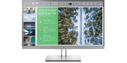 Monitor HP EliteDisplay E243 (1FH47AA-ABB)