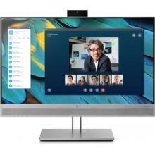 Monitor HP EliteDisplay E243m (1FH48AA-ABB)
