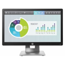Monitor HP EliteDisplay E202 (M1F41AA-ABB)