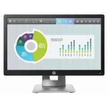 Monitor HP EliteDisplay E202