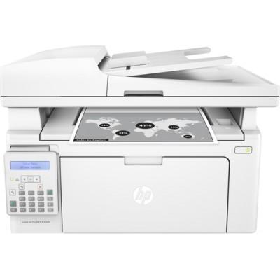 HP LaserJet Pro Impresora multifunción Pro M130fn