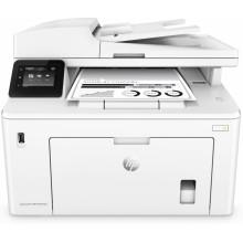 Impresora HP LaserJet Pro M227fdw